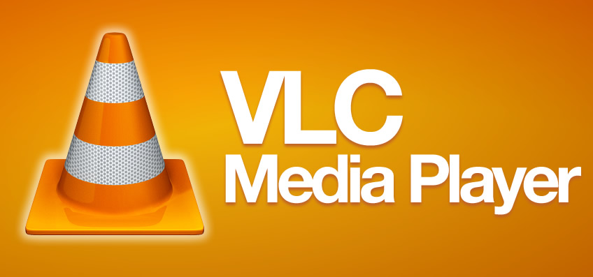Image result for vlc media player