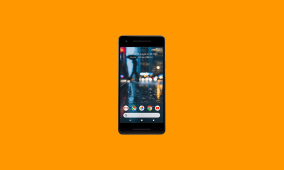 "Google is Offering ""Loyal Nexus Owners"" 20% Off the Pixel 2/2XL"