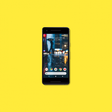 Multiple Verizon Google Pixel 2 Owners are Reporting their Bootloaders can be Unlocked