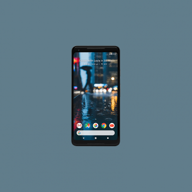Google Pixel 2 & Pixel 2 XL Pre-Orders Start Today in India with Pre-Order Offers