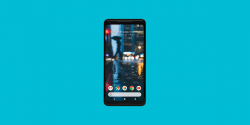 Google Pixel 2/2 XL Pre-Orders Now Arriving, Available in Verizon Stores Tomorrow