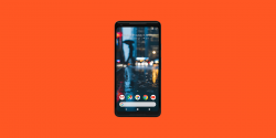 Set a Custom Saturation Level on your Google Pixel or Pixel 2 [Root]