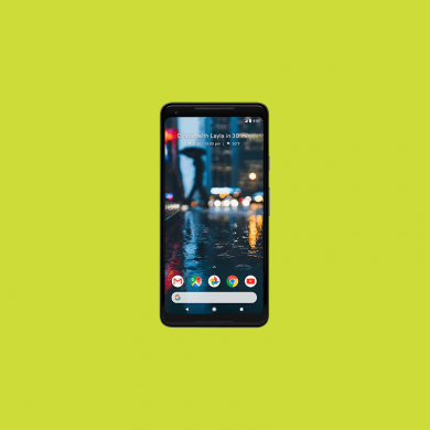 Google Explains Decisions Made for Pixel 2 Camera: High ISO in Videos, 4K/60FPS, RAW and Manual Modes, and More
