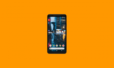 How to Remap Active Edge/Squeeze on the Google Pixel 2