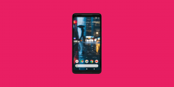 T-Mobile Offers Pixel 2 & Pixel 2 XL Owners $325 for Switching