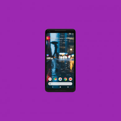 [Update: Essential Claims 6 Figure Sales] Google Pixel Shipments Doubled to 3.9 Million in 2017 While the Essential Phone Stalled Out