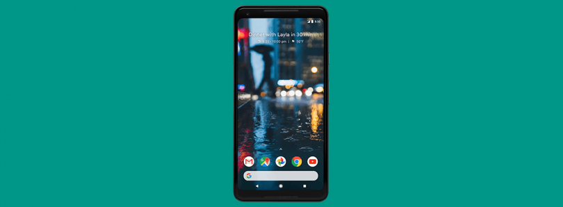 Magisk v14.4 Brings Root to the Pixel 2 XL