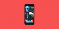 Google Pixel 2 has 25 Media Volume Steps for more Granular Volume Control
