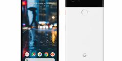 The Google Pixel 2 and Pixel 2 XL are Official – Here's what to Expect