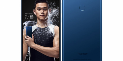 Honor 7X Features the Kirin 659 SoC, 5.93″ 18:9 Display and Prices Starting at ~$200