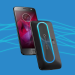 Moto Smart Speaker with Amazon Alexa Announced for Moto Mod Devices