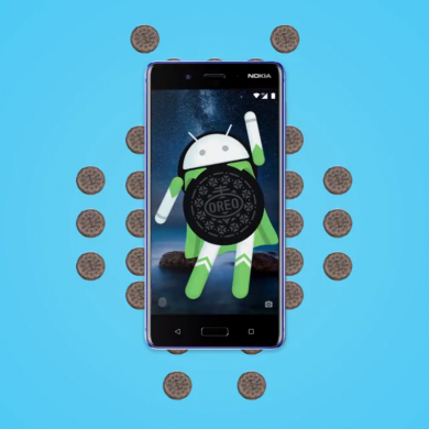 Android Oreo Beta arrives for the Nokia 5; Nokia 6 is next in line