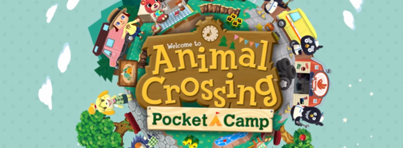 How to Bypass Animal Crossing Pocket Camp's SafetyNet Bans