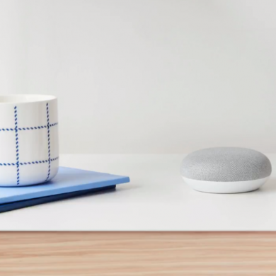 You can now ask Google Assistant on Google Home to set a location-based reminder on your phone