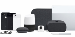 What Do You Think of the New Pixels and Products Announced at the 2017 Google Event?