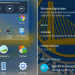 Xposed Module Adds Tons of Features to Sony Xperia Home Launcher