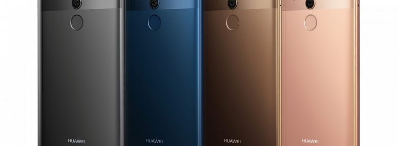 Huawei Responds to Allegations of Soliciting Fake Reviews for the Mate 10 Pro on Best Buy