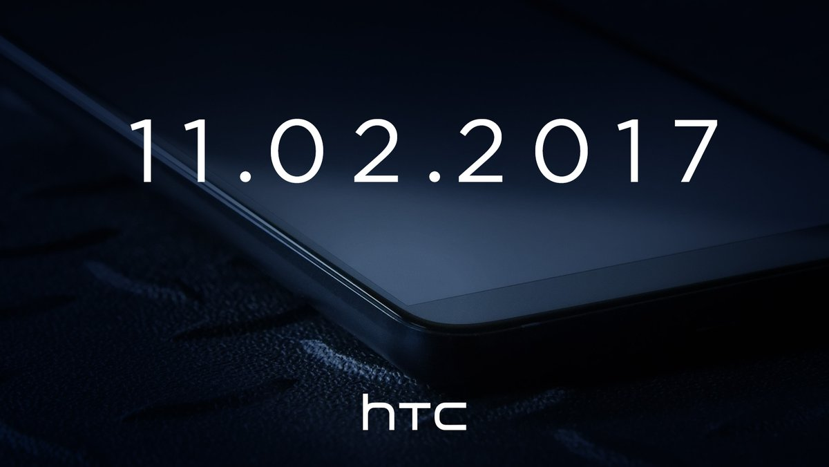 HTC U11 Life rumored to be coming to T