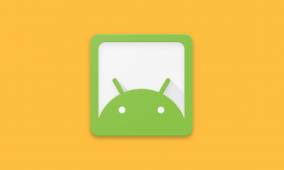 Starting Today, Official OmniROM Builds Include Patches for KRACK