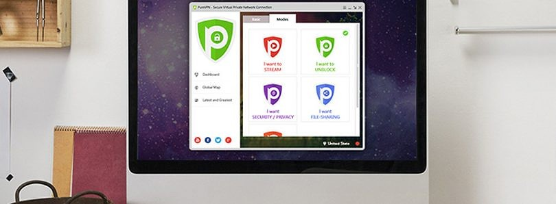 Secure Your Data for Life with the World's Fastest VPN