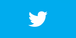 Enable Twitter's Hidden Tweetstorm Feature and 280 Character Tweets with Xposed