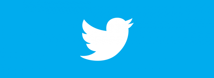Twitter reveals new API that'll charge third-party clients for old functionality