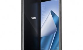 ASUS ZenFone 4 Pro Android Oreo update now available
