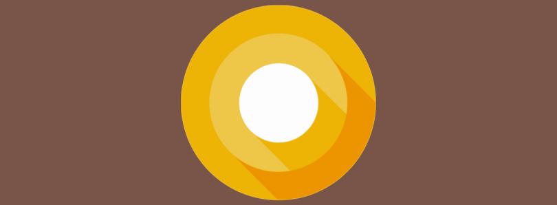 A Revolution in Custom ROMs: How Project Treble makes Porting Android Oreo a 1 Day Job