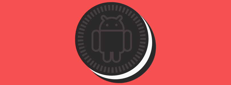 I Booted Stock Android Oreo on the Huawei Mate 9 thanks to Project Treble