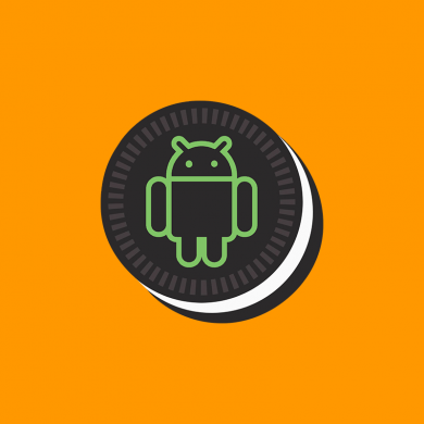 Android users have higher brand loyalty than iOS users according to new study
