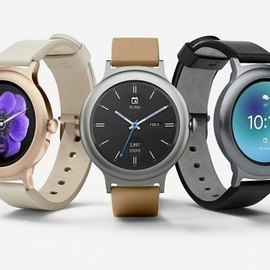 [Updated List] Here is the List of Android Wear Smartwatches That Will Get Android Oreo