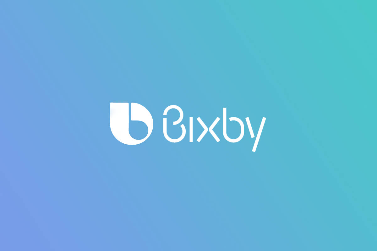 Samsung Looking To Upgrade Bixby By Acquiring Fluenty An