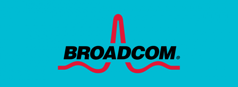 Broadcom Takes First Step Toward a Hostile Takeover of Qualcomm
