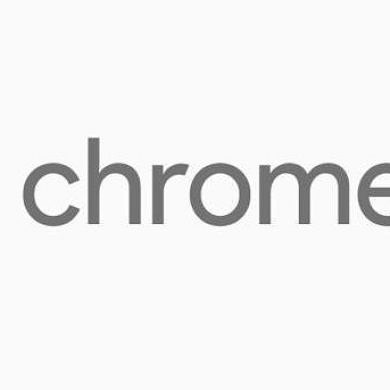 First Intel Cannon Lake Chromebook may be a Detachable