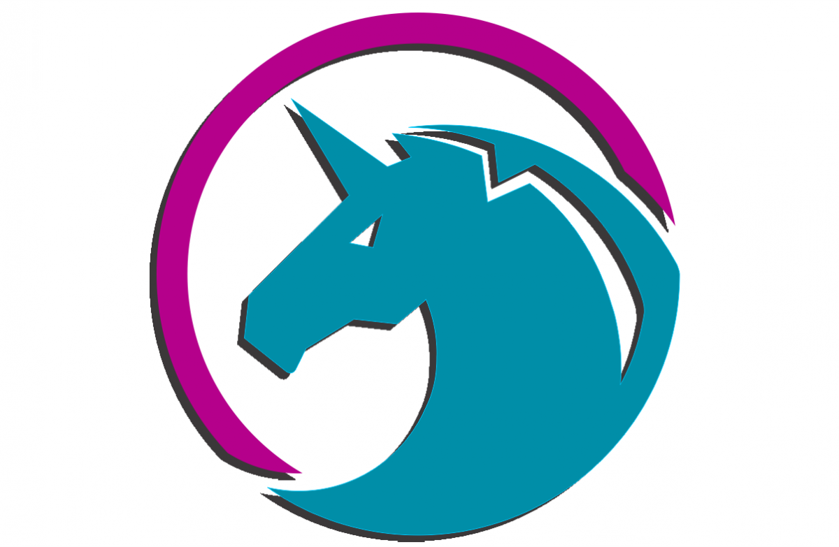 Dirty Unicorns Brings Fling Pulse And Smartbar To Android Oreo Roms