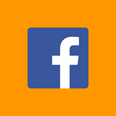Facebook users in India are getting voice posts, stories archive, and cloud storage features
