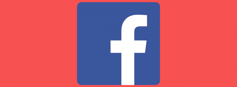 """Facebook to Tackle """"Engagement Baiting"""" by Demoting Posts and Pages"""