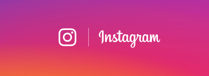 Instagram prepares to launch voice and video calls to compete with Snapchat