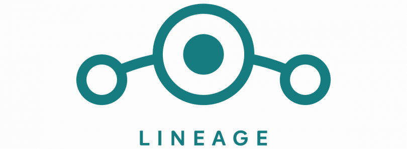 Unofficial LineageOS Fork with Built-in microG Lets You Avoid Google Services