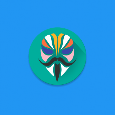 Magisk v14.5 Beta Released: Pixel 2 (XL) Support, Fixed Xiaomi Mi A1 Support and Better MagiskHide!