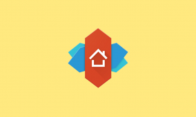 Nova Launcher Stable Updated to v5.5, Adds Adaptive Icons for Android 5.0+ and More