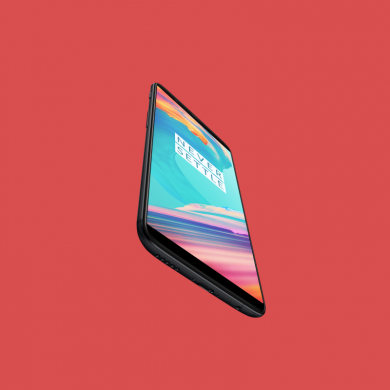 Here's Everything That's New on the OnePlus 5T and OxygenOS
