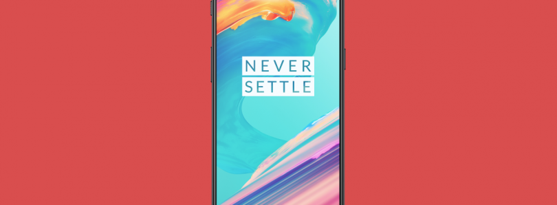 OnePlus Unveils the 6-inch OnePlus 5T – Here are the Specs, Features, and Pricing