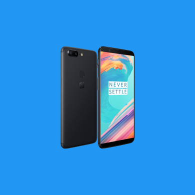 OnePlus 5 to be Phased Out in India, OnePlus to Concentrate on the Online Market