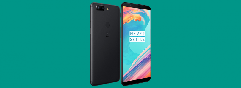 OnePlus Co-Founders Talk About Plans for India, OnePlus 5T Camera, and More