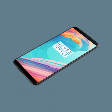 OnePlus 5T Android Oreo Update Now Officially Rolling Out With OxygenOS 5.0.2