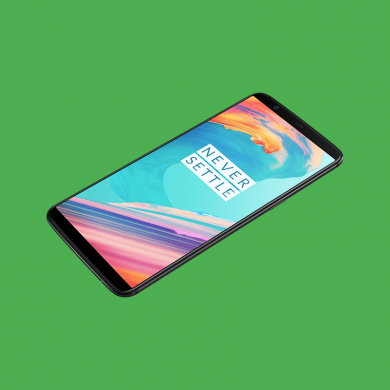 FrancoKernel for the OnePlus 5T Running Android Oreo-based OxygenOS Now Available