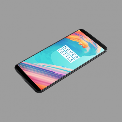 Here's Why Current OnePlus And Nokia Phones Won't Be Project Treble Certified