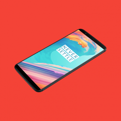 OnePlus 5 and OnePlus 5T receive update to play Netflix & Amazon Prime Video HD, but there's a catch