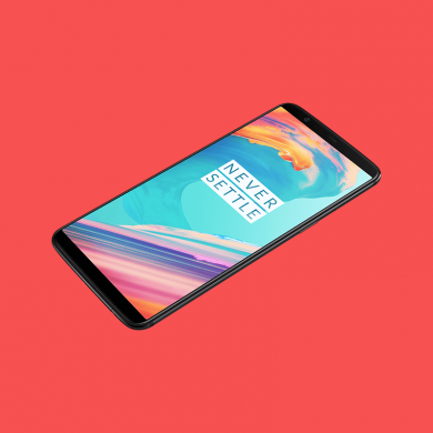 OnePlus 5T XDA Display Analysis: A Coming of Age for OnePlus